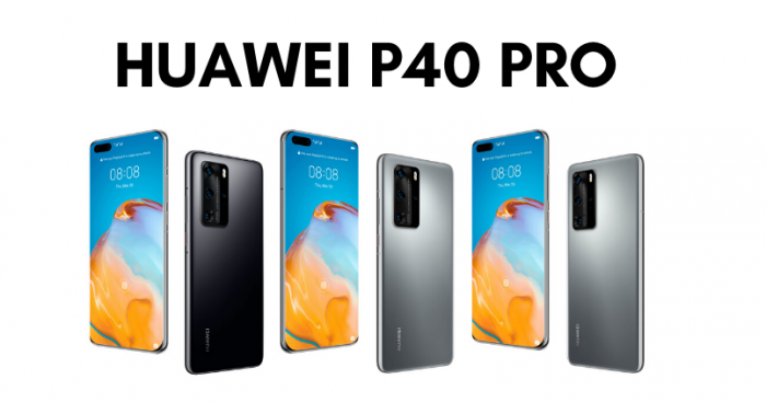 Huawei P40 Pro - Feature Image-2