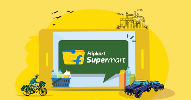 Flipkart - Feature Image