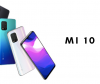 Mi 10 Lite - Feature Image