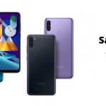 Samsung galaxy m11 Feature Image