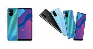 Honor Play 9A - Feature Image