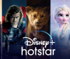 Disney+ Hotstar - Feature Image