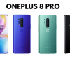 OnePlus 8 Pro - Feature Image