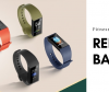 Redmi Band - Feature Image