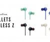 OnePlus Bullets Wireless Z - Feature Image