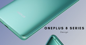 OnePlus 8 Series - Feature Image-3
