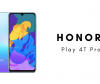 Honor Play 4T Pro - Feature Image