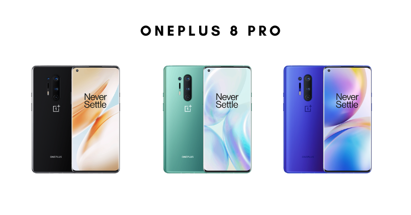 OnePlus 8 Pro - Feature Image-2