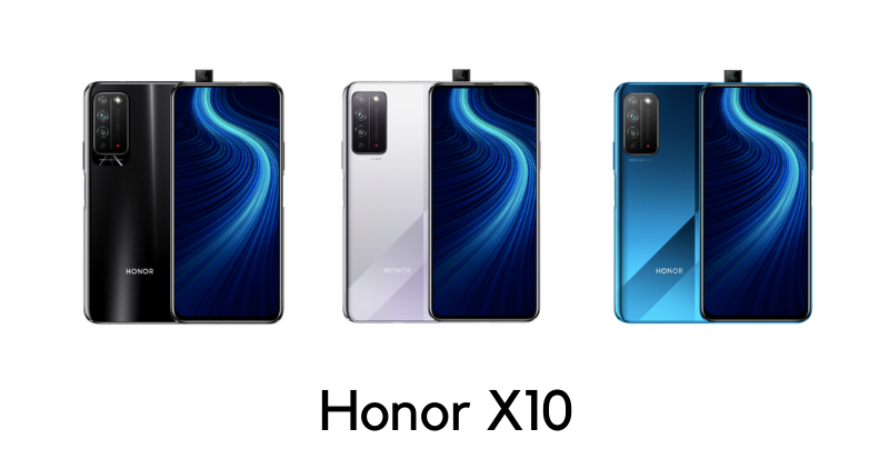 Honor X10 - Feature Image-2