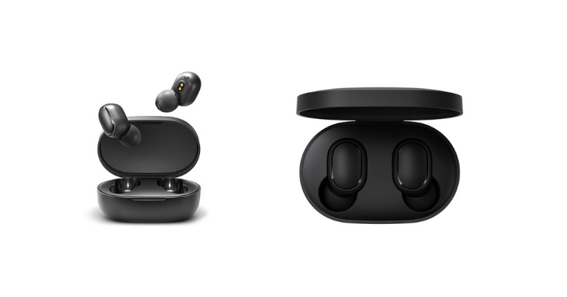 Redmi Earbuds S - Feature Image