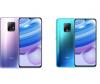 Redmi 10X Pro 5G - Feature Image