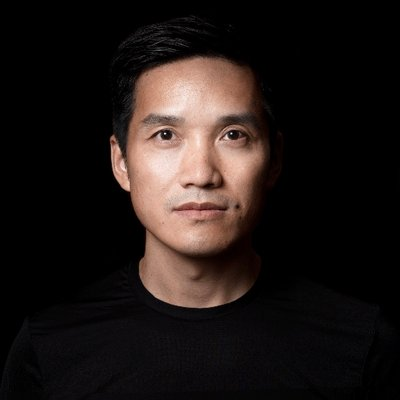 Pete Lau - OnePlus CEO