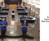 Samsung Suraksha Store- Feature Image