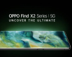OPPO Find X2 - Feature Image