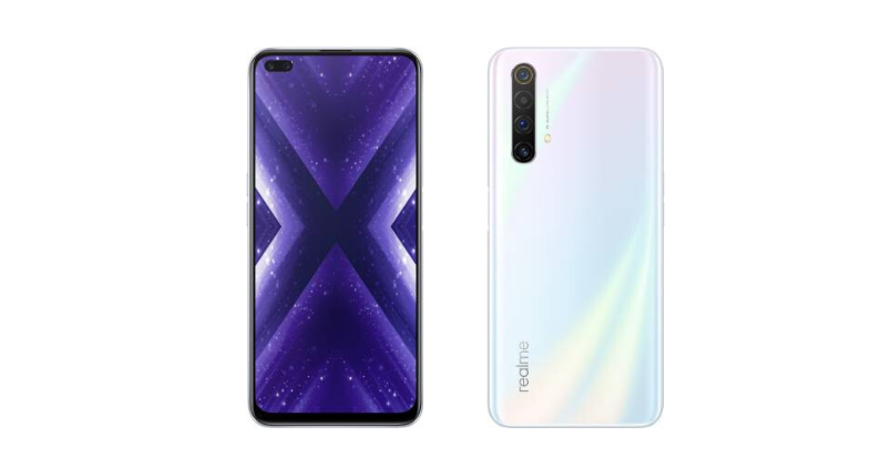 Realme X3 Launched In India Price Specs And Availability