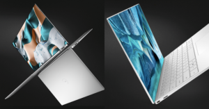 dell xps 13 and 15 featured image