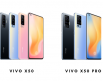 Vivo X50 Series - Feature Image