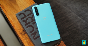 OnePlus Nord - Mr. Phone -4