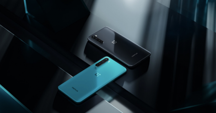 OnePlus Nord - Feature Image-4