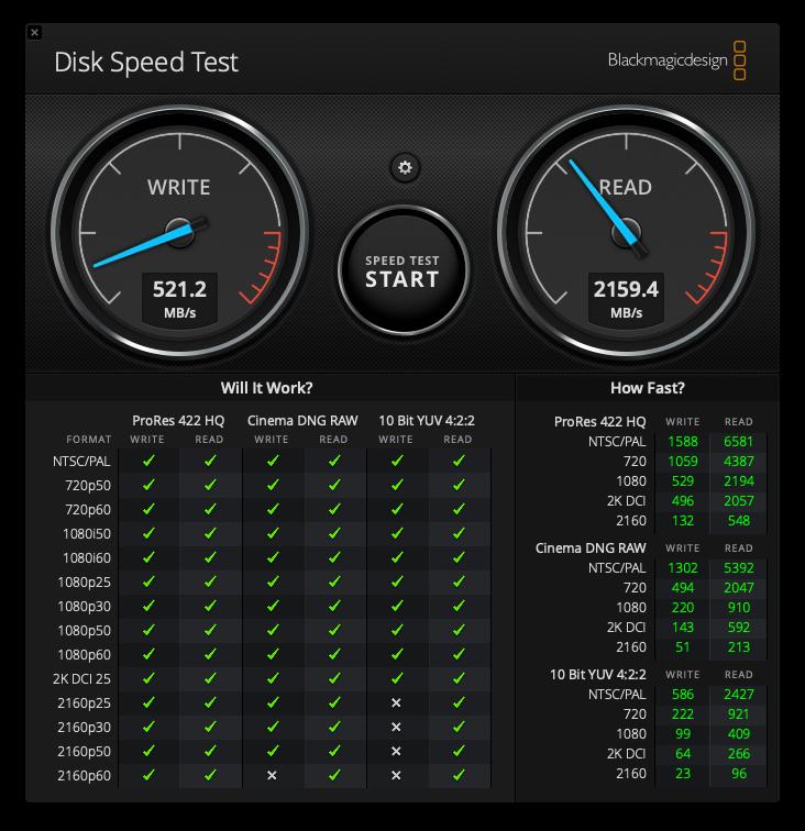 DiskSpeedTest_Macbook_Pro_13inch