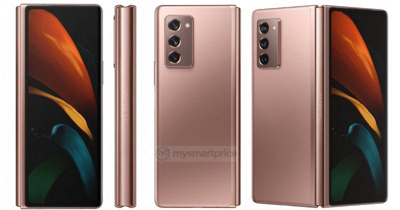 Samsung-Galaxy-Z-Fold-2-HQ-Render-5-800×420.png