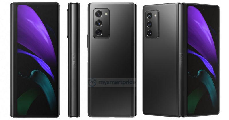 Samsung-Galaxy-Z-Fold-2-HQ-Render-4-800×420.png