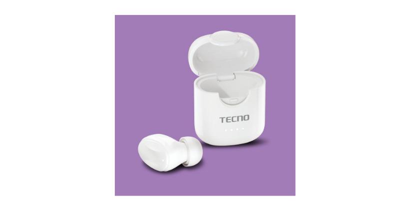 Tecno Minipod M1 - Feature Image