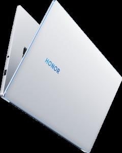 Honor MagicBook 15