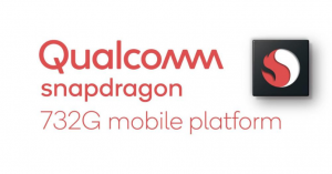 Qualcomm Snapdragon 732G - Feature Image