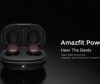 Amazfit Powerbuds TWS - Feature Image