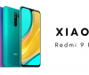 Xiaomi Redmi 9 Prime - Feature Image