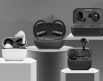 Boult Audio TWS Range- Feature Image