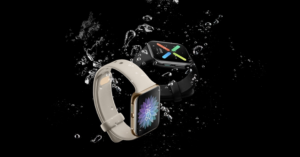 OPPO Watch - Feature Image-2