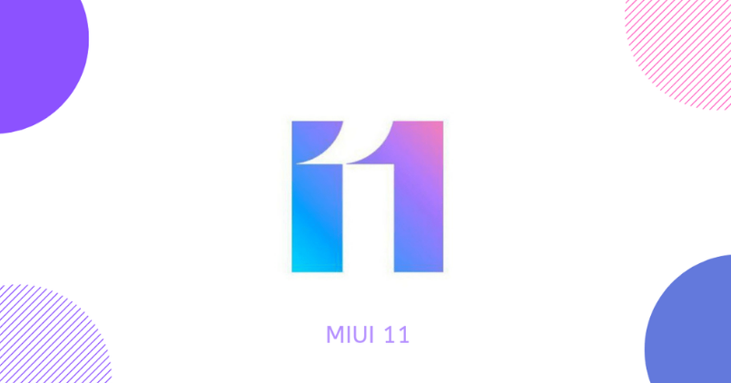 Xiaomi MIUI - Feature Image