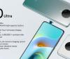 Redmi K30 Ultra - Feature Image