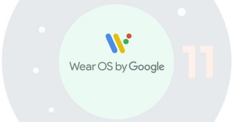 Wear OS by Google - Feature Image
