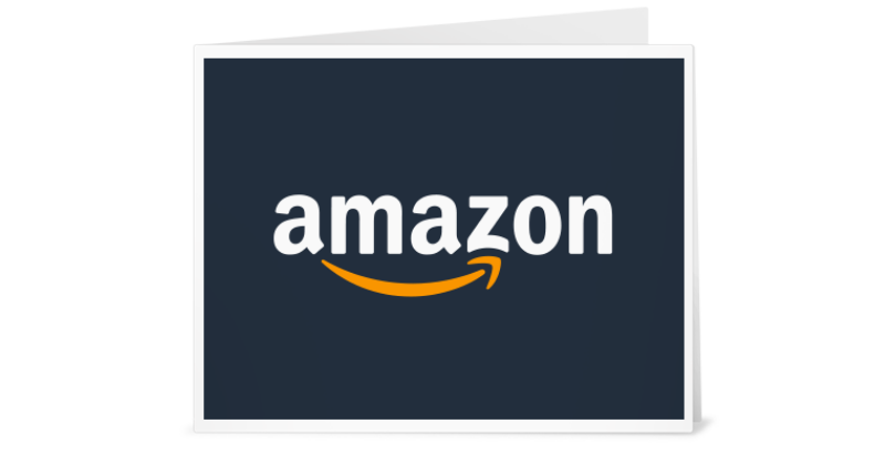 Amazon Pharmacy - Feature Image-2