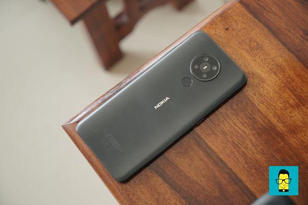 Reviews Mobile Phones Headphones Earphones Cases
