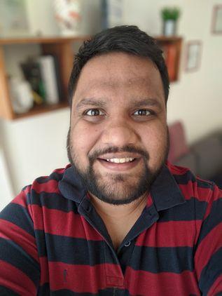 selfie_portrait_gcam_MrPhone