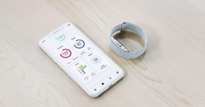 Amazon Halo Fitness Band - Feature Image