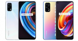 Realme X7 Series - Feature Image-2