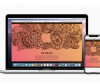 Apple Online Store India - Feature Image