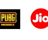 PUBG and Jio- Feature Image