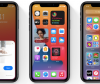 iOS 14 Bug Report - Feature Image