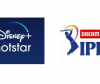 Disney Plus Hotstar IPL - Feature Image
