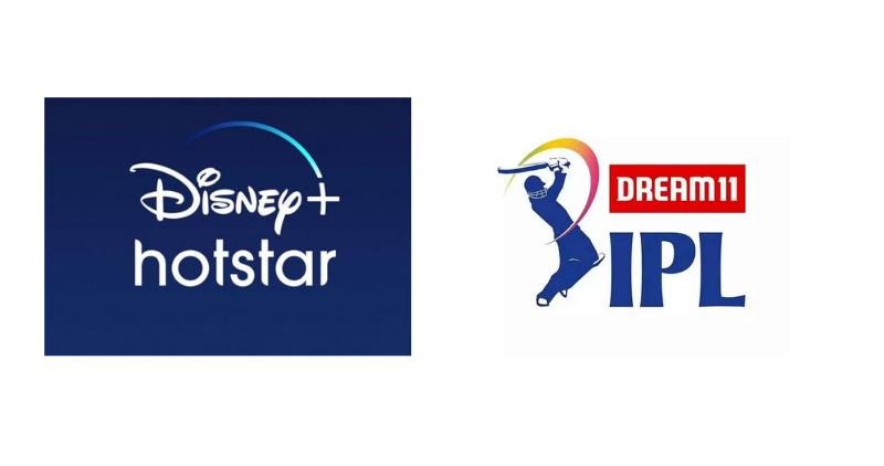 Disney Plus Hotstar IPL - Feature Image