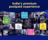Jio Postpaid Plus - Feature Image