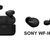 Sony WF-H800 - Feature Image