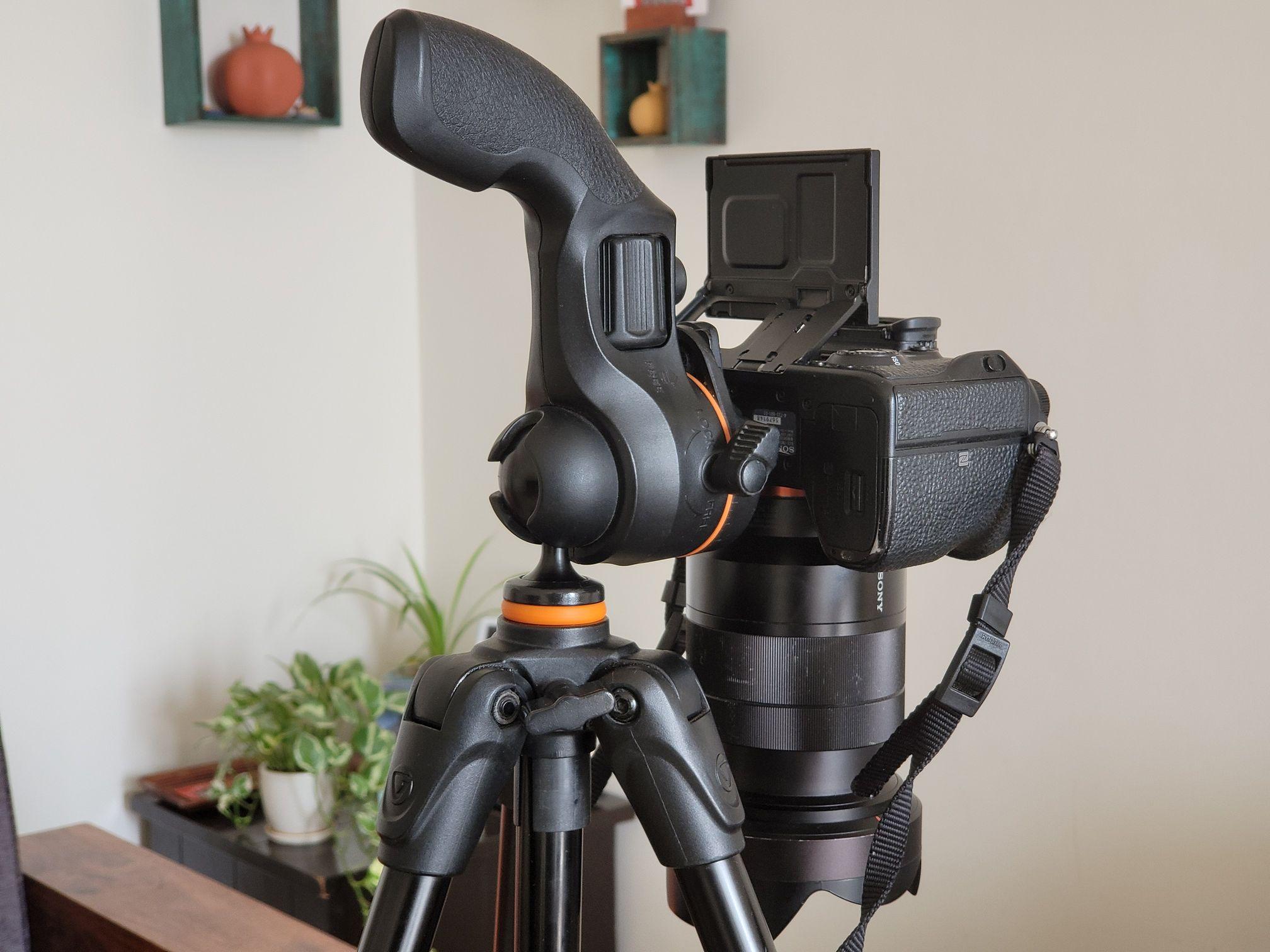 Galaxy Z Fold – Camera Samples – 15