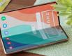 Z Fold 2 - Mr. Phone
